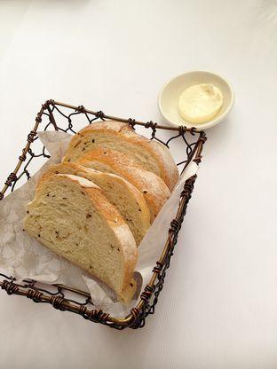 Foto 7 - Makanan di Union oleh Mitha Komala