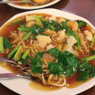 Foto - Makanan di Ta Wan oleh @jktfoodiexplore
