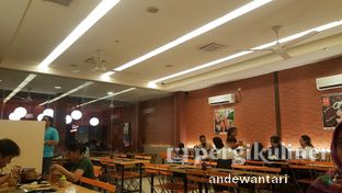 Foto 7 - Interior di S2 Super Suki oleh Annisa Nurul Dewantari