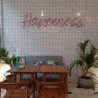 Foto 3 - Interior di Happiness Kitchen & Coffee oleh fithri fara