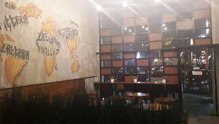 Foto 3 - Interior di Latteria Gelato oleh Lovin