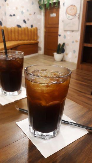 Foto 2 - Makanan di Wake Cup Coffee oleh Mouthgasm.jkt