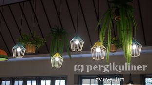 Foto 9 - Interior di Shantung oleh Deasy Lim