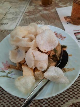 Foto - Makanan di Oom Resto oleh Handi Suyadi