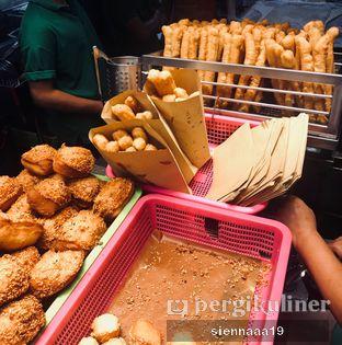 Foto 1 - Makanan di Cakue Peneleh oleh Sienna Paramitha