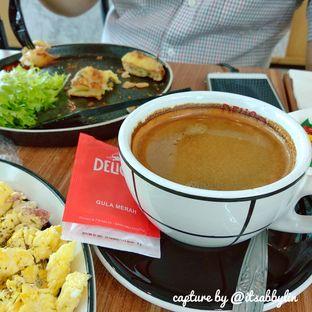 Foto 3 - Makanan di Delico oleh abigail lin