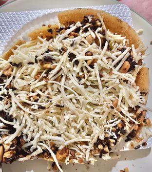 Foto - Makanan di Martabak Orins oleh Andrika Nadia
