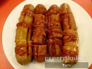 Foto 7 - Makanan di Hanamasa oleh Tirta Lie