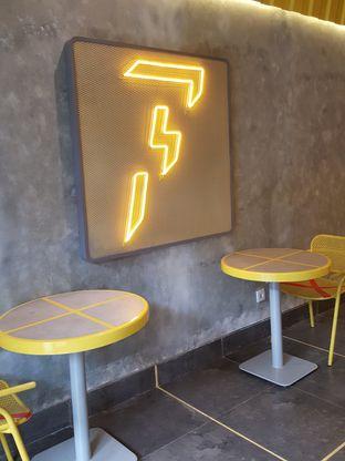 Foto review Flash Coffee oleh Stallone Tjia (@Stallonation) 6