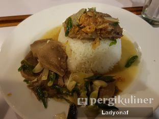 Foto 3 - Makanan di Mandaga Canteen oleh Ladyonaf @placetogoandeat