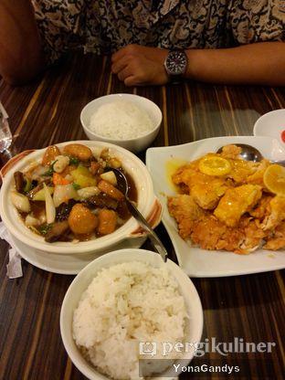 Foto - Makanan di Ta Wan oleh Yona Gandys • @duolemak