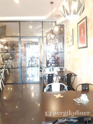Foto 7 - Interior di The Atjeh Connection oleh UrsAndNic