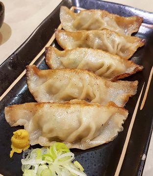 Foto 3 - Makanan di Sushi Kawana oleh Laura Fransiska