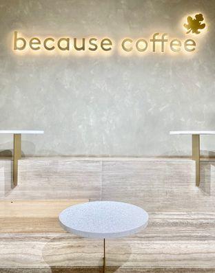 Foto 3 - Interior di Harlan + Holden Because Coffee oleh Andrika Nadia