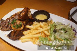 Foto 3 - Makanan di Smokey Ribs oleh Hungry Couplee