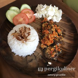 Foto 3 - Makanan di 2nd Home Coffee & Kitchen oleh Hungry Mommy