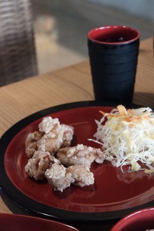 Foto review Katsurai oleh Eka Febriyani @yummyculinaryid 4