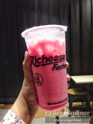 Foto  di Richeese Factory