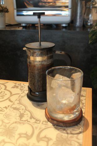Foto review Sukha Koffie oleh Prido ZH 27