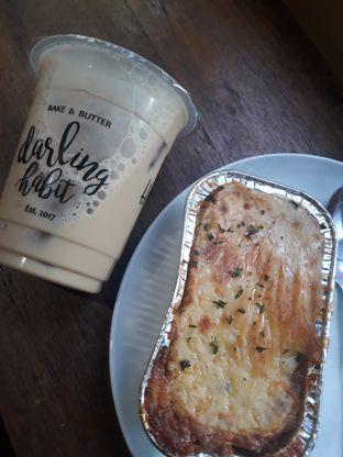 Foto 5 - Makanan di Darling Habit Bake & Butter oleh Mouthgasm.jkt