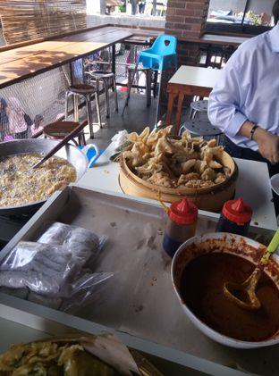 Foto 3 - Makanan di Sha-Waregna oleh nesyaadenisaa