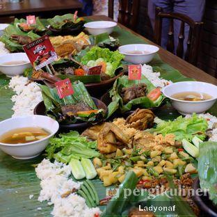 Foto 10 - Makanan di Balcon oleh Ladyonaf @placetogoandeat