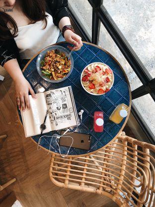 Foto 1 - Makanan di Acai Parlor oleh Erika Karmelia
