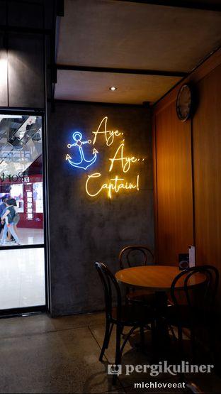 Foto 4 - Interior di Porto Bistreau oleh Mich Love Eat