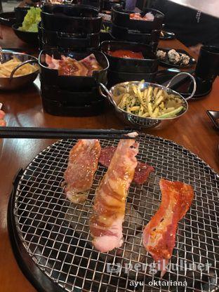 Foto 4 - Makanan di Arang BBQ oleh a bogus foodie