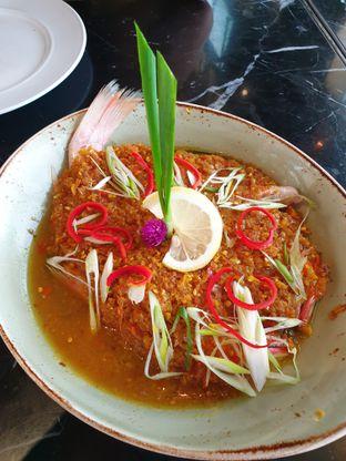 Foto 4 - Makanan di Kila Kila by Akasya oleh Pengembara Rasa