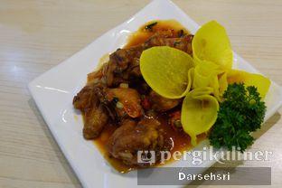 Foto 3 - Makanan di Tako Suki oleh Darsehsri Handayani