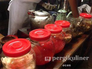 Foto 7 - Interior di Arumanis - Bumi Surabaya City Resort oleh @Ecen28