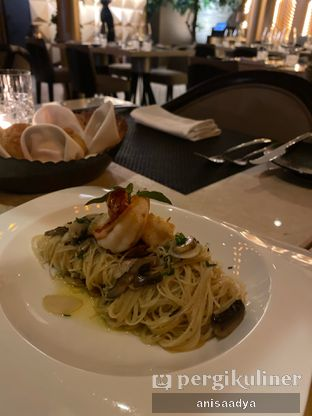 Foto review Basic Instinct Culinary oleh Anisa Adya 2