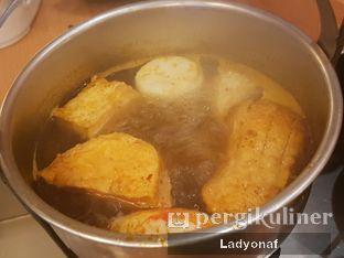 Foto 1 - Makanan di Raa Cha oleh Ladyonaf @placetogoandeat