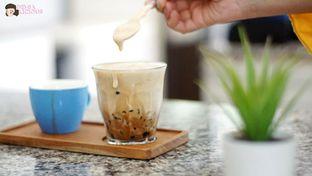 Foto 2 - Makanan(Afogatto) di Sunday Coffee oleh @demialicious