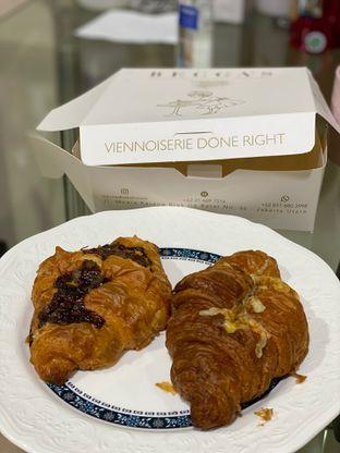 Foto 3 - Makanan di Becca's Bakehouse oleh Duolaparr