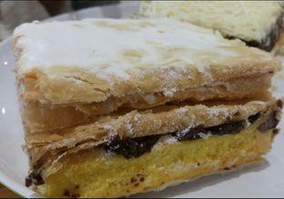 Foto 2 - Makanan di Surabaya Snow Cake oleh El Yudith