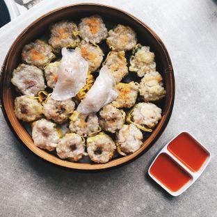 Foto 2 - Makanan di Dimsum Benhil oleh Della Ayu