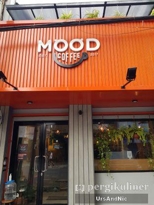 Foto 4 - Makanan di Mood Coffee oleh UrsAndNic