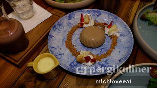 Foto 69 - Makanan di Six Ounces Coffee oleh Mich Love Eat