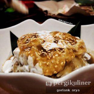 Foto 5 - Makanan di Nasi Pedes Cipete oleh Kang Jamal