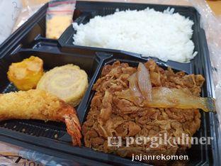 Foto review Yoshinoya oleh Jajan Rekomen 1