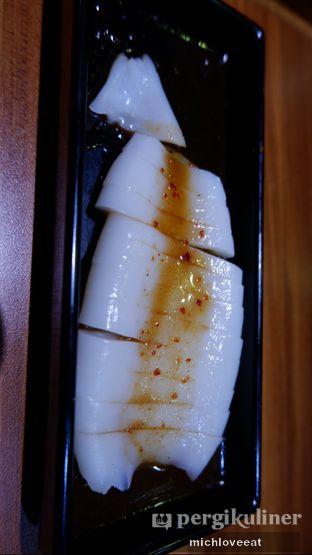 Foto 61 - Makanan di Shabu Ghin oleh Mich Love Eat