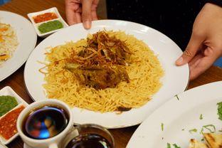 Foto 4 - Makanan di Ylala Cafe & Resto oleh Mariane  Felicia