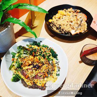 Foto 8 - Makanan di Fedwell oleh Fannie Huang  @fannie599