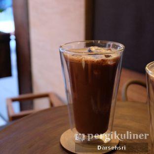 Foto review Bermvda Coffee oleh Darsehsri Handayani 3