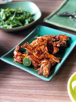Foto 4 - Makanan di Pesisir Seafood oleh feedthecat
