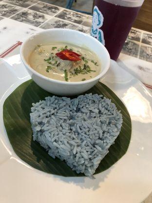 Foto 3 - Makanan di Mama Noi oleh @yoliechan_lie