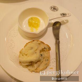 Foto review TWG Tea Salon & Boutique oleh Darsehsri Handayani 2