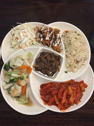 Foto 10 - Makanan di K-Kitchen oleh Yohanacandra (@kulinerkapandiet)